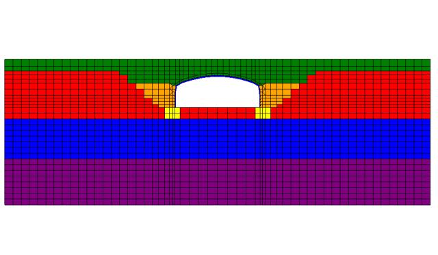 Cande Culvert Analysis And Design